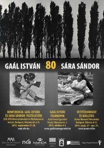 gaal-sara-80-vegleges-WEB_resize